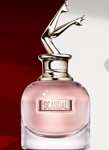 Jean Paul Gaultier Gaultier Scandal Edp 50 Ml Kadın Parfüm Renksiz